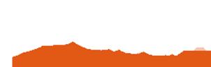 C Clean Nettoyage : Entreprise de nettoyage à Quévert et Saint Malo - C Clean (Accueil)